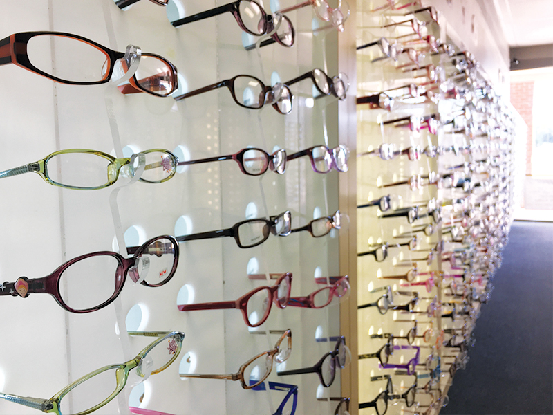 About • Payless Optical
