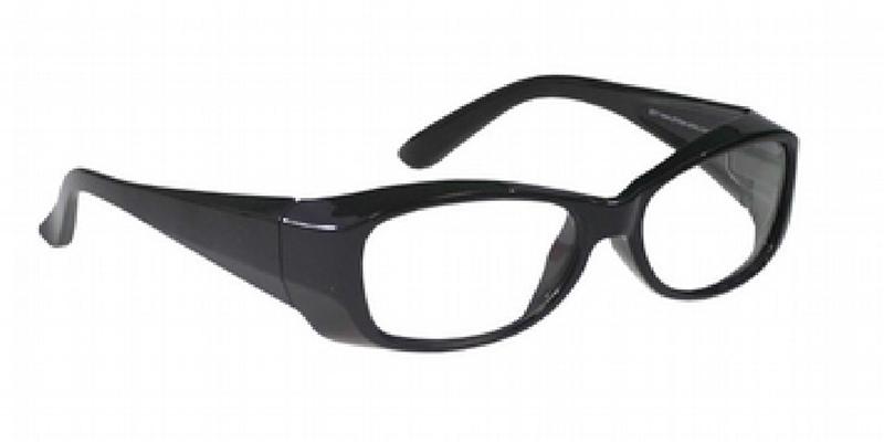 1bd022b089 Designer RX-375 • Payless Optical